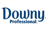Downy® Professional