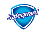 Safeguard®