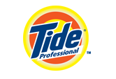 Tide® Professional